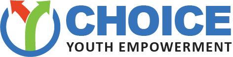Choice: Youth Empowerment